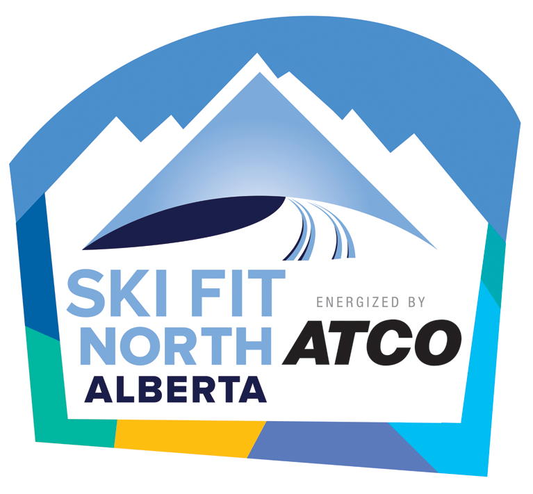 Dedicated to inform and update about Ski Fit North Alberta programs